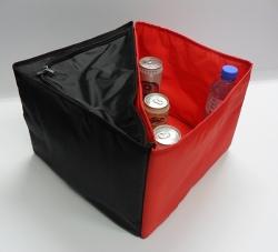 三角形收纳盒