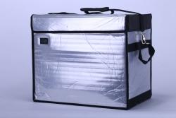 太仓冷藏箱
