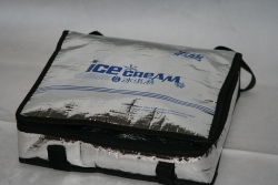冰激凌保温包