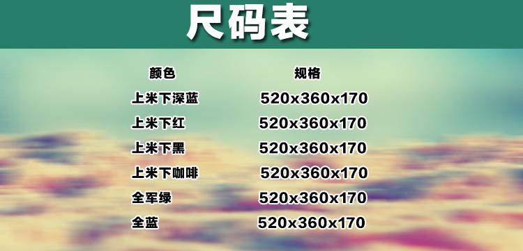 TB2LbOmtXXXXXXpXpXXXXXXXXXX_!!2935512262 (1).jpg